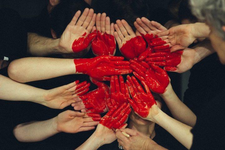 همدلی در صندوق قرضالحسنه دوستانه